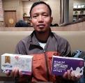 Agen Mizuco Jakarta