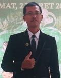 Agen Mizuco Denpasar Bali