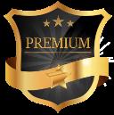 Member Premium